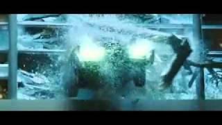 Самые ожидаемые фильмы первой половины 2011 года