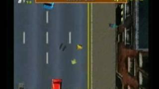 Grand Theft Auto London 1969 - Mods And Sods - 9/13 [three Beagle 3's In Northwest Bermondsey]