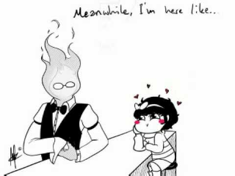 flirt undertale Frisk the flirt my old laptop from 8 years back can play undertale with immense lags large rooms run at a very determined pace of 5-10fps.