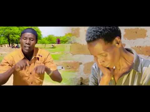 Lunduma ft. Kidomela Ngikulu Fasta (Official Video HD)