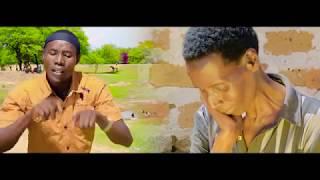 Download Video Lunduma ft. Kidomela Ngikulu Fasta (Official Video HD) MP3 3GP MP4