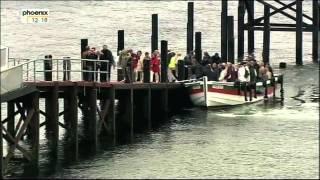 Lebensraum Nordsee-FF.m4v