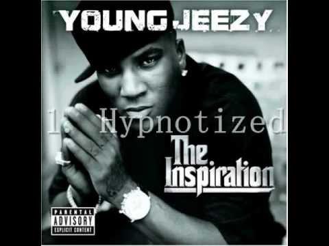 Young Jeezy Top 10 Songs