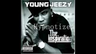 Young Jeezy Top 10 Songs