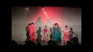 tangos de Pepico 寶貝的噹歌調 thumbnail