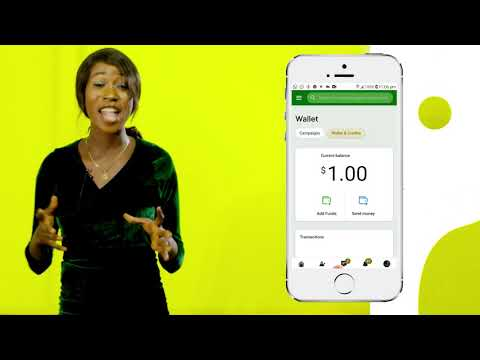 ConnectYu Top Features | Social Media Platform For Africans by Africans