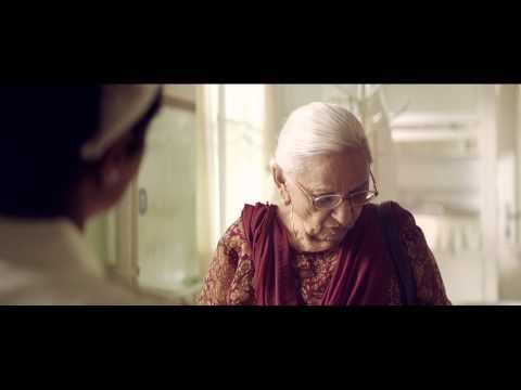 Ghar Ka Khana | Short Film of the Day