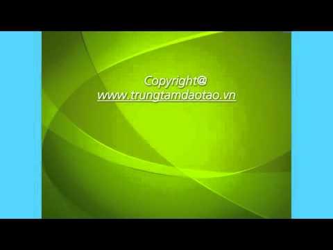 Hướng dẫn sử dụng phần mềm Adobe presenter để tạo bài giảng điện tử A Z
