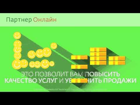 Жилой комплекс Арбатский, Екатеринбург