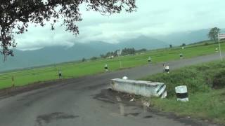 Beautiful India country side Gobi Erode district Tamilnadu
