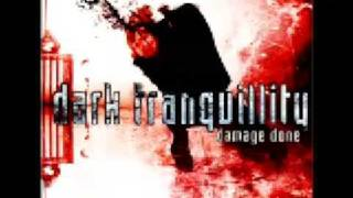 Watch Dark Tranquillity Cathode Ray Sunshine video