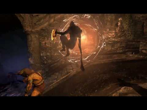 Augments and how they affect Pawns Dragon's Dogma Mp3