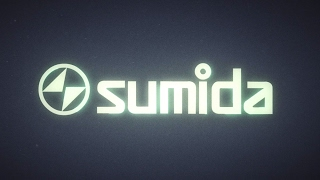 Plavž Coworking - Sumida - Predstavitev deficitarnega poklica