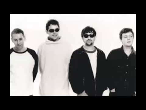 Lightning Seeds Live V96 Festival (HQ Audio Only)
