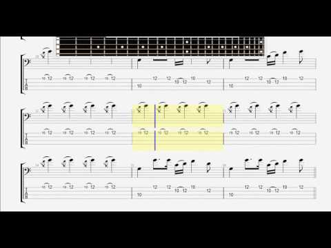 jazz bass lines constructing walking jazz bass lines the blues in    keys  walking bass lines