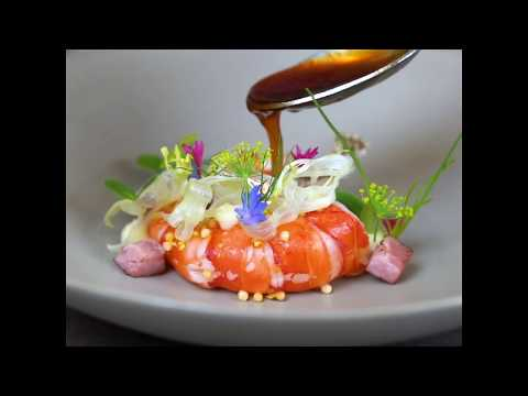 "Our ""Signature Dishes"" Category On Gronda 