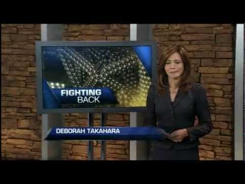 Fight against CPSC on Fox31 (Local Denver news station)