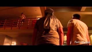 """Эпизод из фильма """"Конец света 2013: Апокалипсис по-голливудски"""" - 5"""