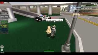 Roblox TRC Abuse. 1/10/2015