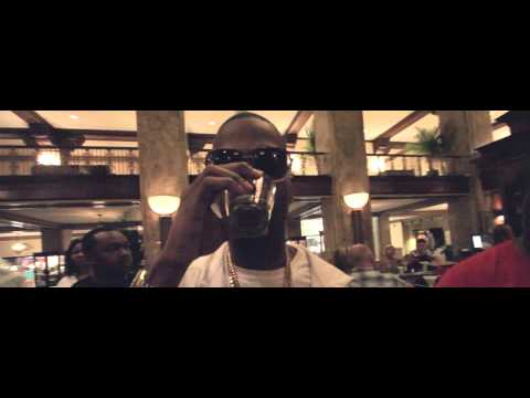 Juicy J - Every Day Life: Episode 1