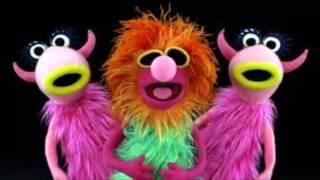 Muppet Show - Mahna Mahna 10h