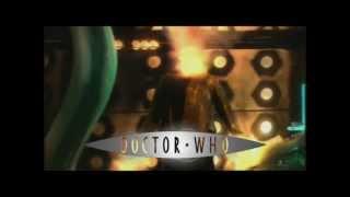 Doctor Who: Coward or Killer Rescore - Part Nineteen (Uploaded on behalf of RandomGeoffness)
