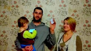 Натяжные потолки Одесса от компании
