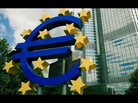 Euro's official currency exchange rates ...