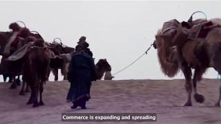 مصر العربية | فيلم