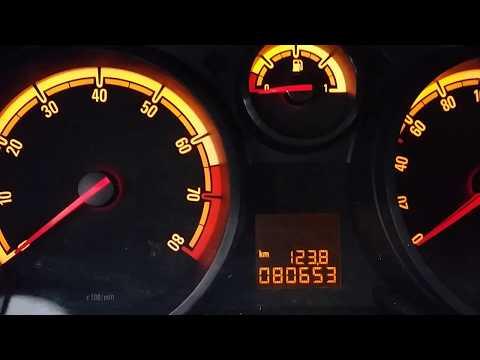 Купить Опель Корса Opel Corsa 2012 г. с пробегом бу в Саратове Автосалон Элвис Trade in