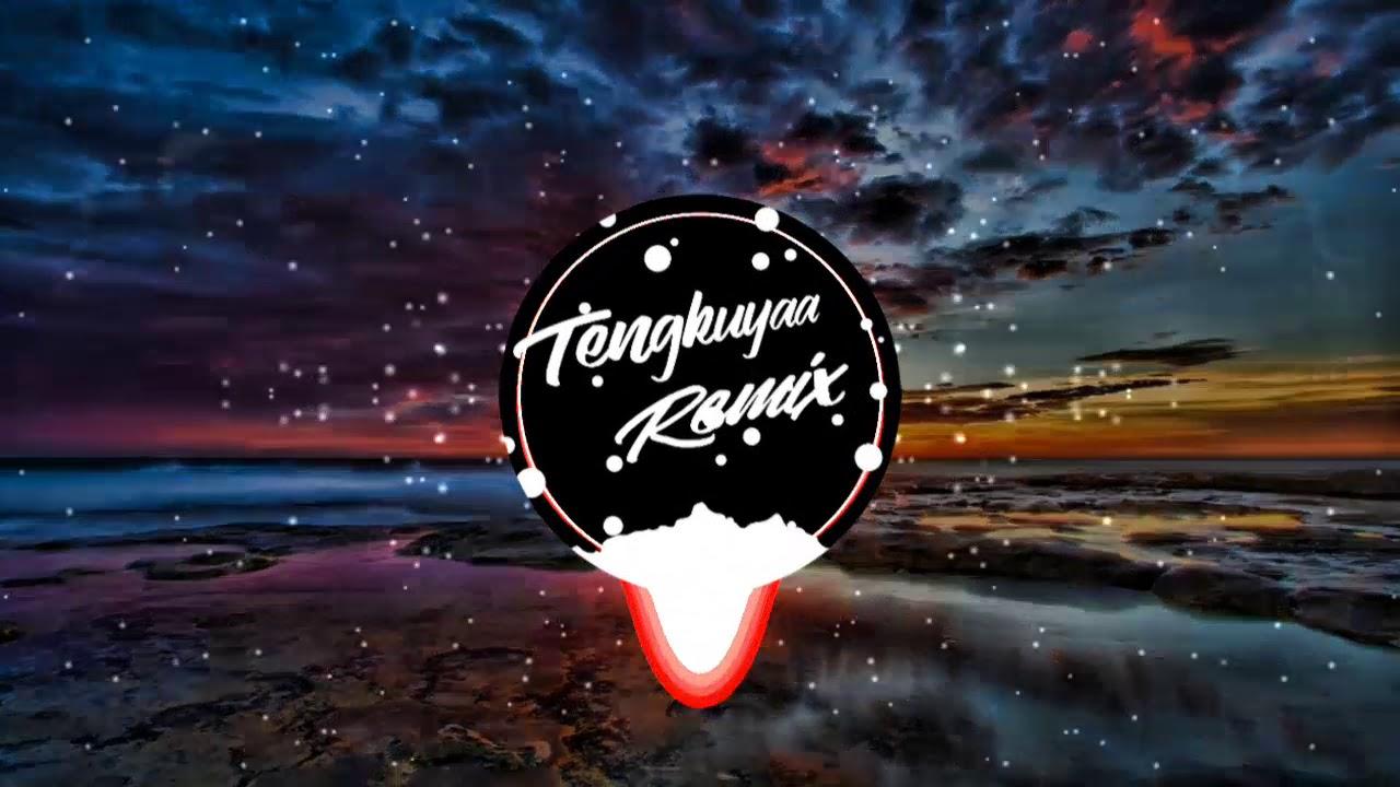 Imagine Dragons Believer Remix 2020 Mp3 Youtube