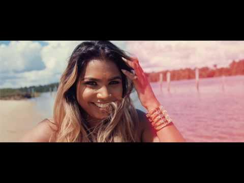 Avi &Jupiter ft Anupa Bhagwandin & Marchiano (Shano Markiss) - Quality Time (prod. DJ K-Mac)