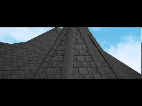 Euroshield® Rubber Roofing - Introduction Video