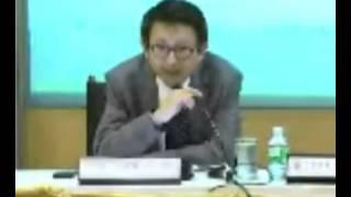 แถลงผลประกอบการณ์ของบริษัท tluxe รอบ Q4/2011