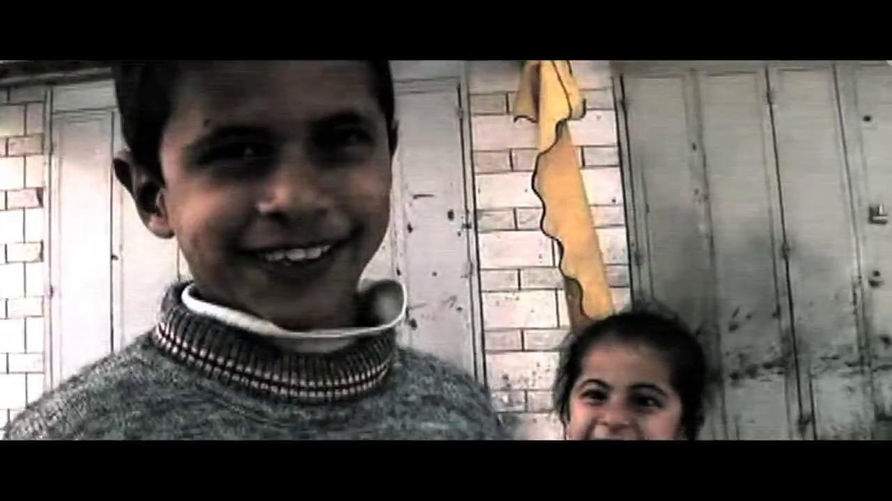 Hechos de Historia - Palestina Vive