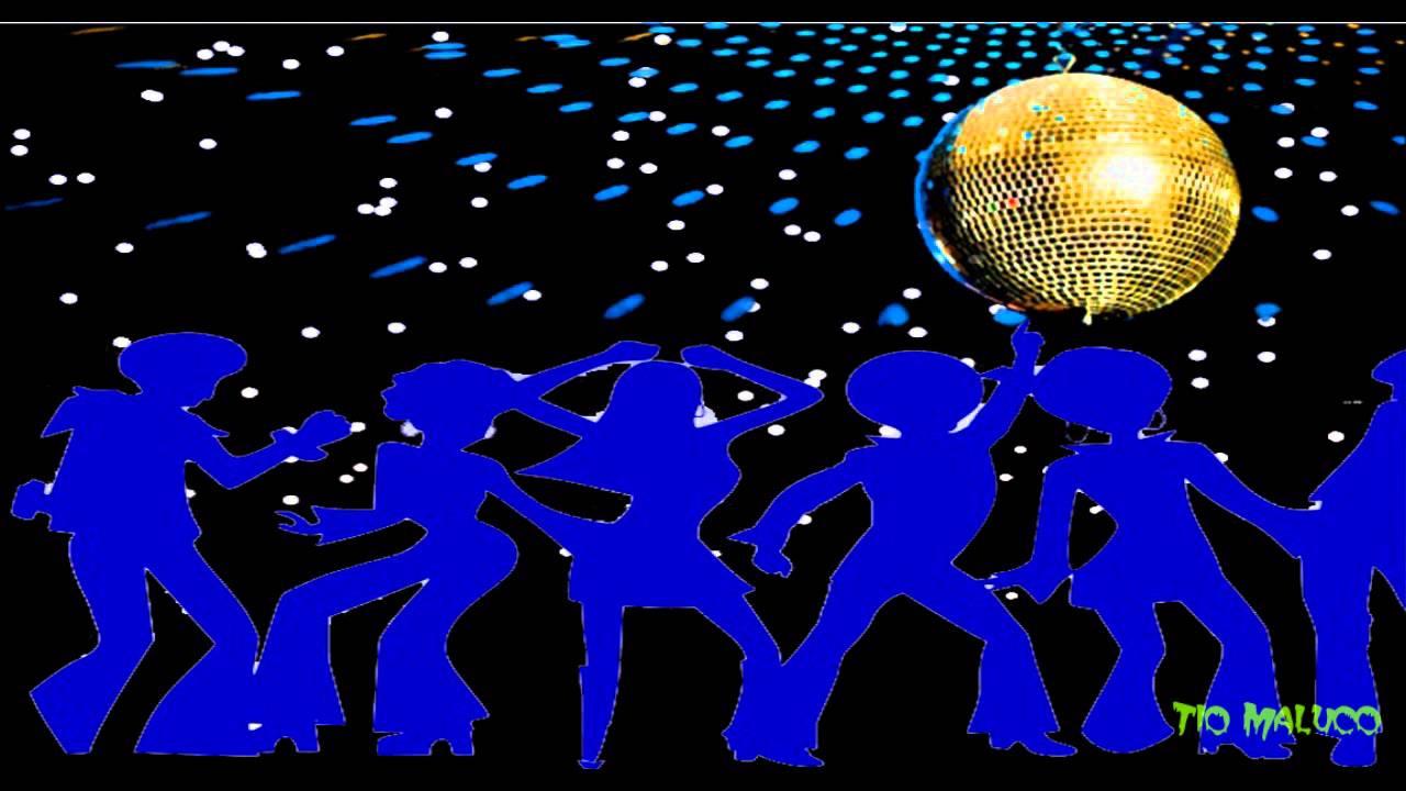 Flash Back Anos 60 E 70 Internacionais Nº3 Youtube