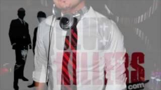 Alex Dreamz 2009 Slide Show
