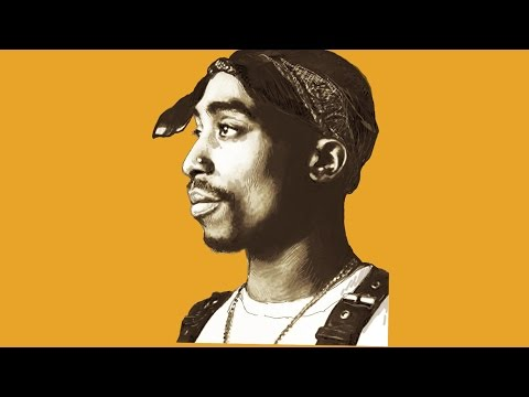 2pac - Changes (Instrumental Remake)