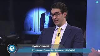 Especial Informativo | Derecha Social