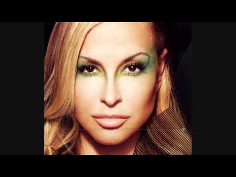 Anastacia - Sweet Child O' Mine