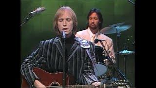 Tom Petty,