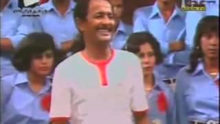 Repeat youtube video مالك كذا تنهف - فؤاد الشريف / مونولوجست عدني