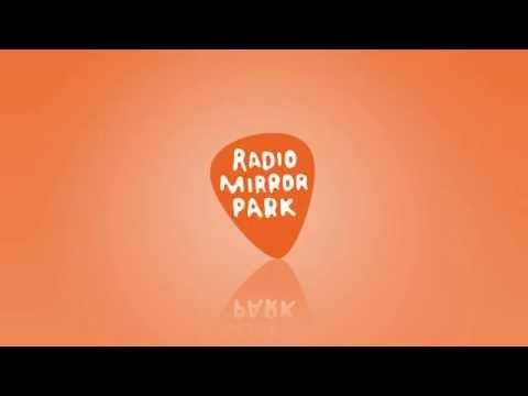 Radio Mirror Park (GTA V) ALL SONGS!!
