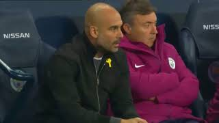 Manchester City vs West Ham United 2:1Highlights & Goals