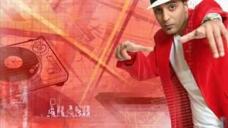 Arash Feat Lumidee Kandi 021 Mix