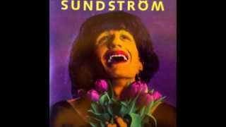 Melitta Sundström - 11 Montagnacht Feat Mignon Baer (Cow Cow Boogie)
