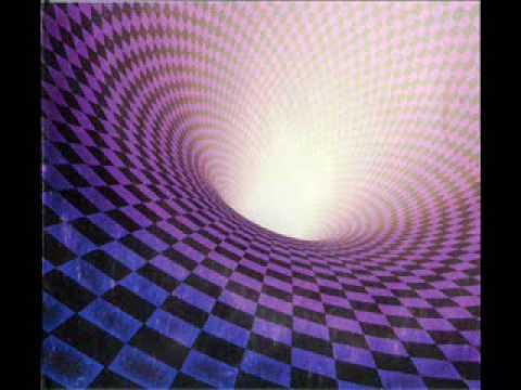 Mystical Sun - Lava Tubes
