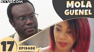 Mola Guenel - Saison 1 - Episode 17