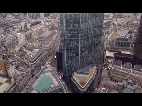URALSIB Securities Ltd (London)