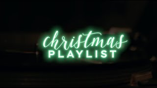 Christmas Playlist 2019 Series Bumper | Faith Tri-Cities